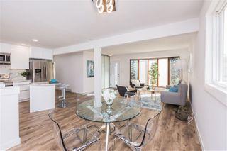 Photo 9: 10320 48 Street in Edmonton: Zone 19 House for sale : MLS®# E4171436