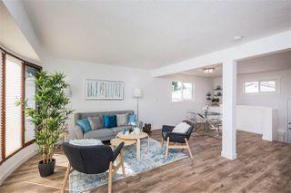 Photo 4: 10320 48 Street in Edmonton: Zone 19 House for sale : MLS®# E4171436