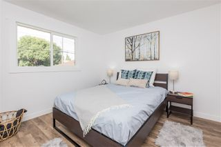 Photo 15: 10320 48 Street in Edmonton: Zone 19 House for sale : MLS®# E4171436