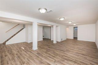 Photo 21: 10320 48 Street in Edmonton: Zone 19 House for sale : MLS®# E4171436