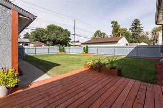 Photo 27: 10320 48 Street in Edmonton: Zone 19 House for sale : MLS®# E4171436