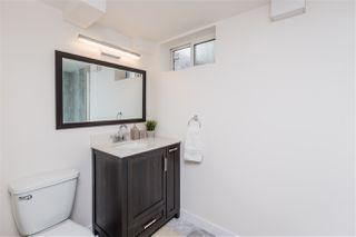 Photo 24: 10320 48 Street in Edmonton: Zone 19 House for sale : MLS®# E4171436
