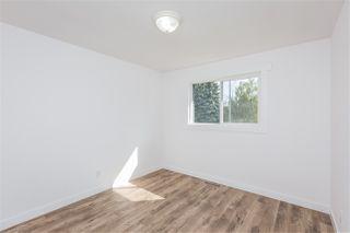 Photo 17: 10320 48 Street in Edmonton: Zone 19 House for sale : MLS®# E4171436