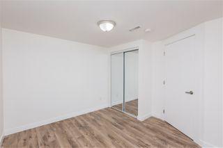 Photo 22: 10320 48 Street in Edmonton: Zone 19 House for sale : MLS®# E4171436