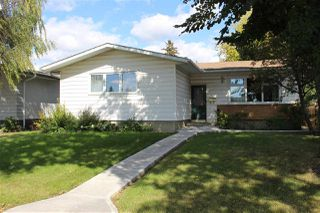 Main Photo: 3711 117 Street in Edmonton: Zone 16 House for sale : MLS®# E4171512