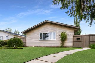 Main Photo: 7935 22 Avenue in Edmonton: Zone 29 House for sale : MLS®# E4171766