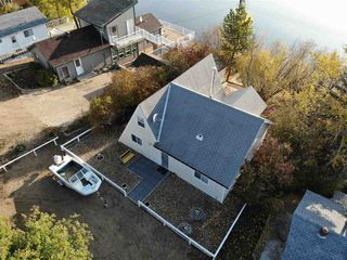 Photo 2: 3 Lakeview Drive: Hardisty House for sale : MLS®# E4172102