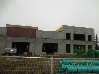 Photo 3: 5504-5508 4th Avenue: Edson Retail for lease : MLS®# E4176607