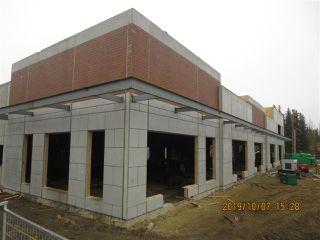Photo 4: 5504-5508 4th Avenue: Edson Retail for lease : MLS®# E4176607