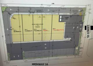 Photo 2: 5504-5508 4th Avenue: Edson Retail for lease : MLS®# E4176607