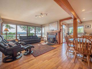 Photo 6: 5603 MINTIE Road in Halfmoon Bay: Halfmn Bay Secret Cv Redroofs House for sale (Sunshine Coast)  : MLS®# R2418354