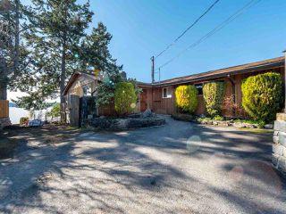 Photo 5: 5603 MINTIE Road in Halfmoon Bay: Halfmn Bay Secret Cv Redroofs House for sale (Sunshine Coast)  : MLS®# R2418354