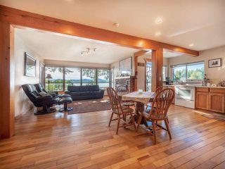 Photo 7: 5603 MINTIE Road in Halfmoon Bay: Halfmn Bay Secret Cv Redroofs House for sale (Sunshine Coast)  : MLS®# R2418354