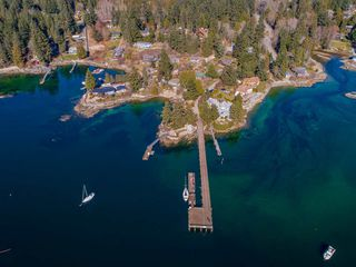 Photo 20: 5603 MINTIE Road in Halfmoon Bay: Halfmn Bay Secret Cv Redroofs House for sale (Sunshine Coast)  : MLS®# R2418354