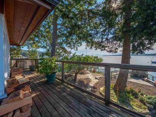 Photo 15: 5603 MINTIE Road in Halfmoon Bay: Halfmn Bay Secret Cv Redroofs House for sale (Sunshine Coast)  : MLS®# R2418354