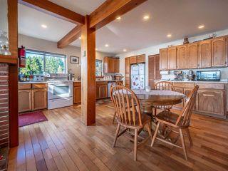 Photo 8: 5603 MINTIE Road in Halfmoon Bay: Halfmn Bay Secret Cv Redroofs House for sale (Sunshine Coast)  : MLS®# R2418354