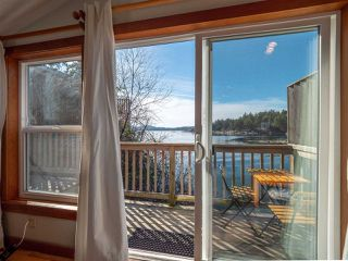 Photo 14: 5603 MINTIE Road in Halfmoon Bay: Halfmn Bay Secret Cv Redroofs House for sale (Sunshine Coast)  : MLS®# R2418354