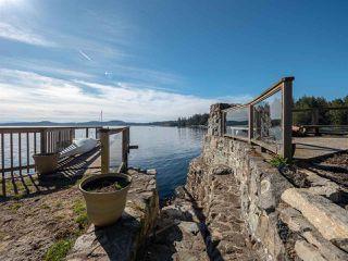 Photo 16: 5603 MINTIE Road in Halfmoon Bay: Halfmn Bay Secret Cv Redroofs House for sale (Sunshine Coast)  : MLS®# R2418354