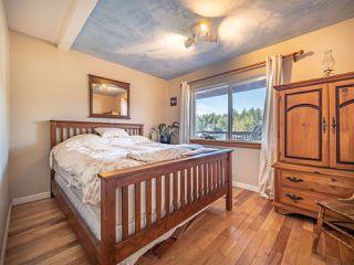 Photo 12: 5603 MINTIE Road in Halfmoon Bay: Halfmn Bay Secret Cv Redroofs House for sale (Sunshine Coast)  : MLS®# R2418354
