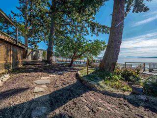 Photo 17: 5603 MINTIE Road in Halfmoon Bay: Halfmn Bay Secret Cv Redroofs House for sale (Sunshine Coast)  : MLS®# R2418354