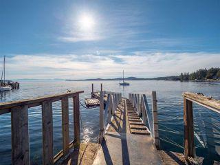 Photo 4: 5603 MINTIE Road in Halfmoon Bay: Halfmn Bay Secret Cv Redroofs House for sale (Sunshine Coast)  : MLS®# R2418354