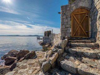 Photo 18: 5603 MINTIE Road in Halfmoon Bay: Halfmn Bay Secret Cv Redroofs House for sale (Sunshine Coast)  : MLS®# R2418354