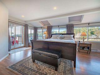 Photo 10: 5603 MINTIE Road in Halfmoon Bay: Halfmn Bay Secret Cv Redroofs House for sale (Sunshine Coast)  : MLS®# R2418354