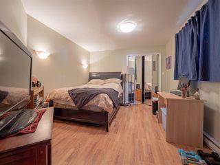 Photo 13: 5603 MINTIE Road in Halfmoon Bay: Halfmn Bay Secret Cv Redroofs House for sale (Sunshine Coast)  : MLS®# R2418354