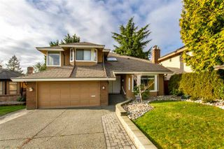 "Main Photo: 10565 GLENWOOD Drive in Surrey: Fraser Heights House for sale in ""FRASER GLEN"" (North Surrey)  : MLS®# R2425572"
