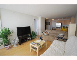 Photo 2: 602 7555 ALDERBRIDGE Way in Richmond: Brighouse Condo for sale : MLS®# V781471