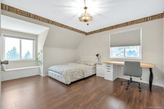 Photo 14: 803 YOUNETTE Drive in West Vancouver: Sentinel Hill House for sale : MLS®# R2429557