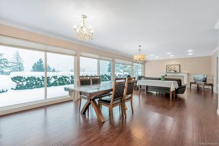 Photo 6: 803 YOUNETTE Drive in West Vancouver: Sentinel Hill House for sale : MLS®# R2429557