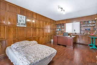 Photo 18: 803 YOUNETTE Drive in West Vancouver: Sentinel Hill House for sale : MLS®# R2429557