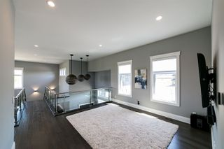 Photo 16: 207 Riverview Way: Rural Sturgeon County House for sale : MLS®# E4185277