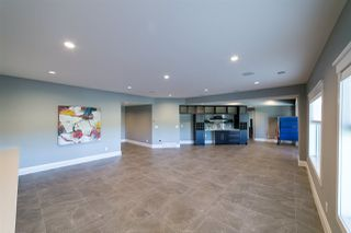 Photo 49: 207 Riverview Way: Rural Sturgeon County House for sale : MLS®# E4185277