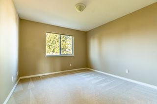 "Photo 28: 14683 73A Avenue in Surrey: East Newton House for sale in ""Chimney Heights"" : MLS®# R2437483"