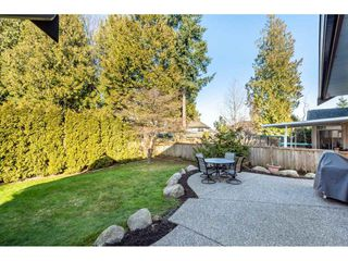 "Photo 46: 14683 73A Avenue in Surrey: East Newton House for sale in ""Chimney Heights"" : MLS®# R2437483"