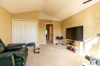 "Photo 27: 14683 73A Avenue in Surrey: East Newton House for sale in ""Chimney Heights"" : MLS®# R2437483"