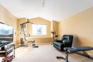 "Photo 26: 14683 73A Avenue in Surrey: East Newton House for sale in ""Chimney Heights"" : MLS®# R2437483"