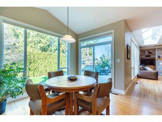 "Photo 11: 14683 73A Avenue in Surrey: East Newton House for sale in ""Chimney Heights"" : MLS®# R2437483"