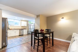 "Photo 34: 14683 73A Avenue in Surrey: East Newton House for sale in ""Chimney Heights"" : MLS®# R2437483"