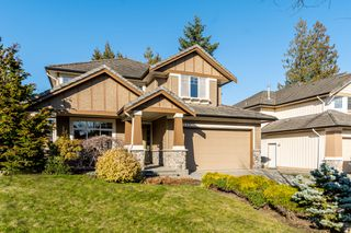 "Photo 49: 14683 73A Avenue in Surrey: East Newton House for sale in ""Chimney Heights"" : MLS®# R2437483"