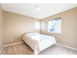 "Photo 24: 14683 73A Avenue in Surrey: East Newton House for sale in ""Chimney Heights"" : MLS®# R2437483"