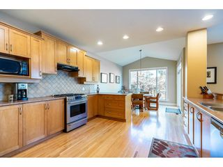 "Photo 9: 14683 73A Avenue in Surrey: East Newton House for sale in ""Chimney Heights"" : MLS®# R2437483"