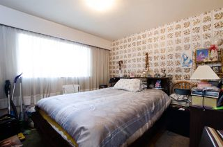 Photo 10: 2880 E 22ND Avenue in Vancouver: Renfrew Heights House for sale (Vancouver East)  : MLS®# R2442140