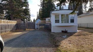 "Main Photo: 6993 ADAM Drive in Prince George: Emerald Manufactured Home for sale in ""EMERALD"" (PG City North (Zone 73))  : MLS®# R2444939"