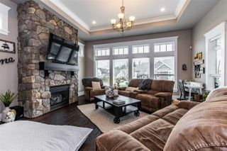 """Photo 7: 2787 BRISTOL Drive in Abbotsford: Abbotsford East House for sale in """"The Quarry"""" : MLS®# R2448244"""