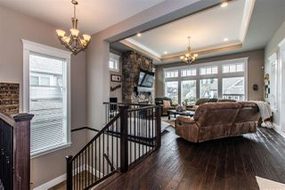 """Photo 6: 2787 BRISTOL Drive in Abbotsford: Abbotsford East House for sale in """"The Quarry"""" : MLS®# R2448244"""