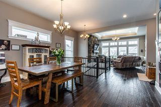 """Photo 5: 2787 BRISTOL Drive in Abbotsford: Abbotsford East House for sale in """"The Quarry"""" : MLS®# R2448244"""