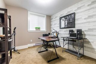 """Photo 18: 2787 BRISTOL Drive in Abbotsford: Abbotsford East House for sale in """"The Quarry"""" : MLS®# R2448244"""